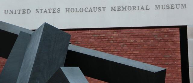 holocaust 02